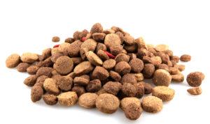 гипоаллергенные корма состав