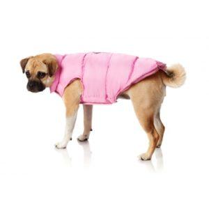 жилетка для собак