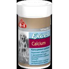 витамины для собак для суставов и костей эксель